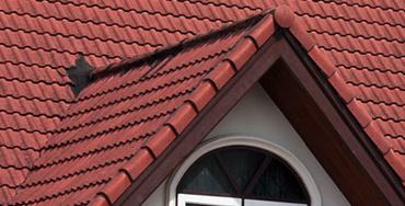 سقف سازی